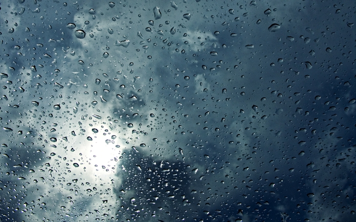 clouds-20rain-20on-20glass-201680x1050-20wallpaper-wallpapermay-9-are-the-nature-rain-web-wallpaper-high-quality-wallpapers-pictures