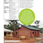 Zambian housing