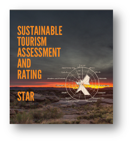 sustainable tourism assessment and rating