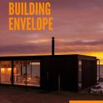 The Building Envelope